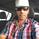Arakis_Lordaz