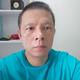 MengNiangLuo