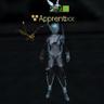 Apprentixx