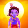 krishna256177