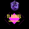 DanielTieulongfx
