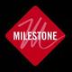 MilestoneCapital
