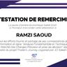 Ramzi_Saoud