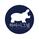 Hippo_Signal