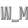 W_M358