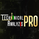 TechnicalAnalysis_Pro