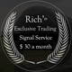 Rich_Exclusive_Trading
