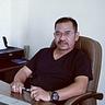 JerinAhmad