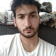 mustafa_a
