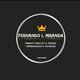 FernandoI.Miranda