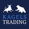 kagels-trading