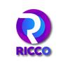 Ricco_Wealth
