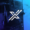 Xclusive-Trading