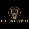 Coeus_Crypto