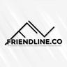 FriendlineCo