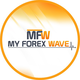 My_Forex_Wave