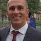 EnzoGrisorio