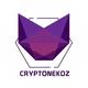 cryptonekoz