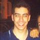 CamiloHenriqueFerreiraDamiao