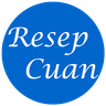 RESEPCUAN_ID