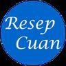 RESEPCUAN_ID