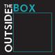 OutsidetheBoxFX