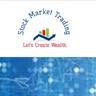 Stockmarkettrading99
