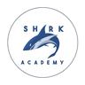 SharkAcademy