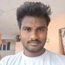Laxmi_Prasant_Trading
