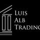 LuisAlbTrading