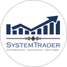SystemTrader-SNP