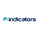 indicators_inc
