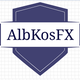 AlbKosFx