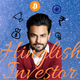 HinglishInvestor