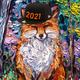 Crypto-Quantum-Fox