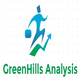 greenhillsanalysis