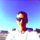 Andre_Cardoso