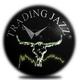 Trading_Jazz