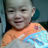 Andywu_CD