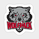 WolfPackTrading1