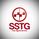 Spesh_SSTGcfx