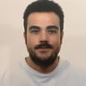 AlejandroGarcia89