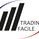 Trading_Facile