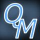 QuantumMaster