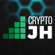 CryptoJHH