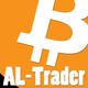 AL-Trader