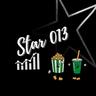 Star013