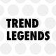 trendlegends
