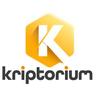 Kriptorium_