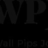 TheWallPipsJournal